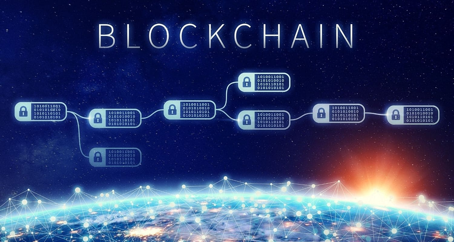 One of a Kind Blockchain Solution to Help Bulgarian Businesses Protect Data Integrity Developed by ReCheck