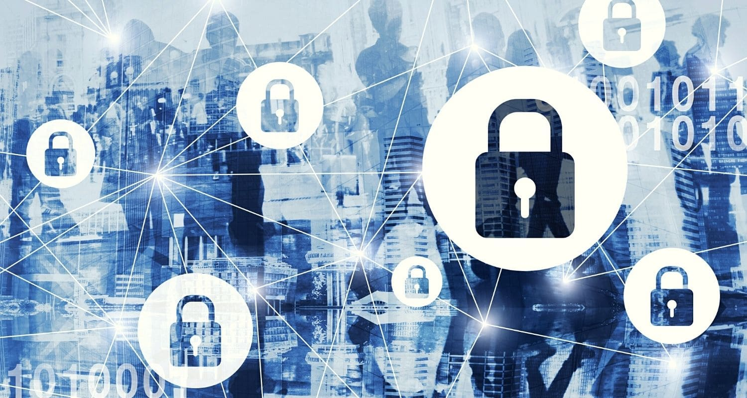 How You Protect Data Integrity Can Turn Your Business Around