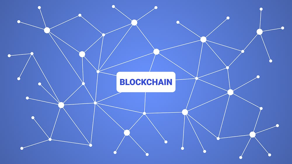 Governments Pave the Way for Blockchain Technology
