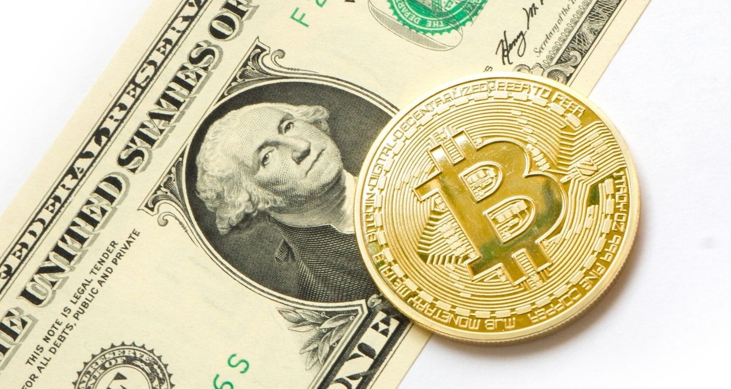 US Court Officially Stated that Bitcoin is Real Money