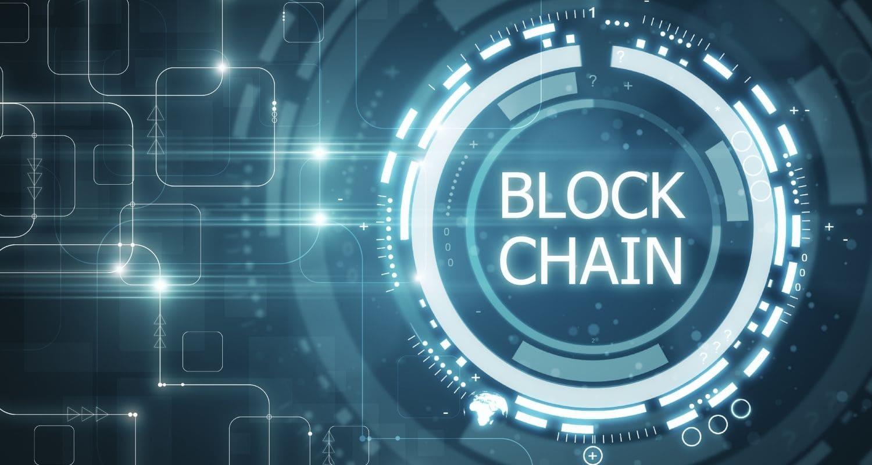 Уебинар: Приложение На Децентрализирани Технологии (Блокчейн) В Бизнеса