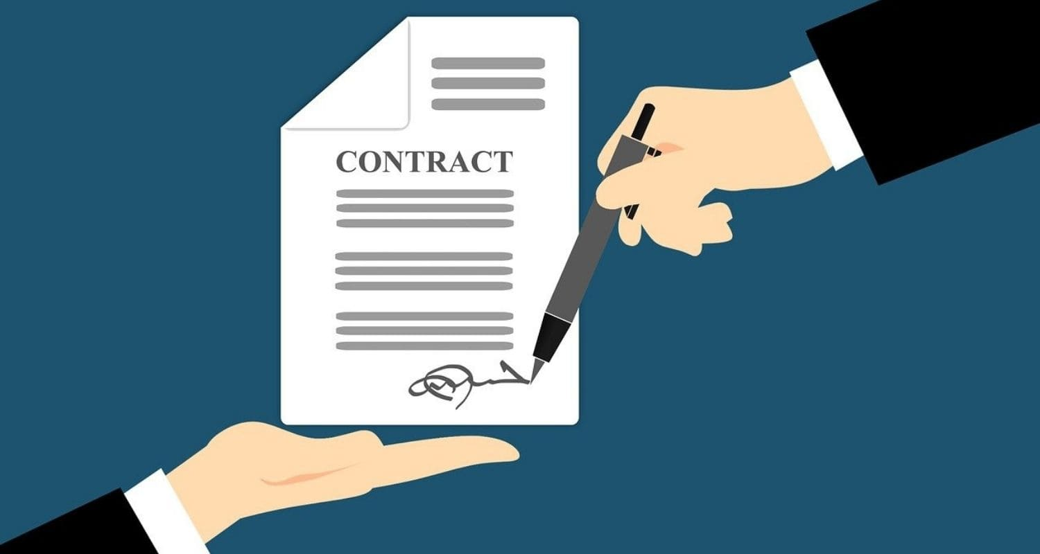AE Ventures Uses ReCheck's Solution to Sign Investment Agreements